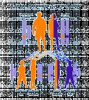 Sample pedigree of X-linked recessive inheritance, carrier mother